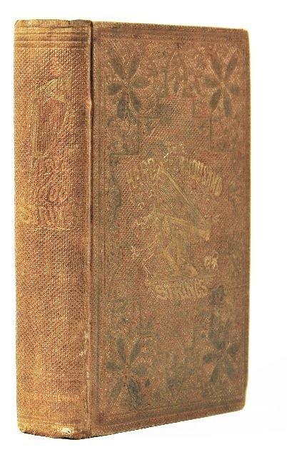 24: [CARROLL, Lewis, pseudonym of Charles Lutwidge Dodg