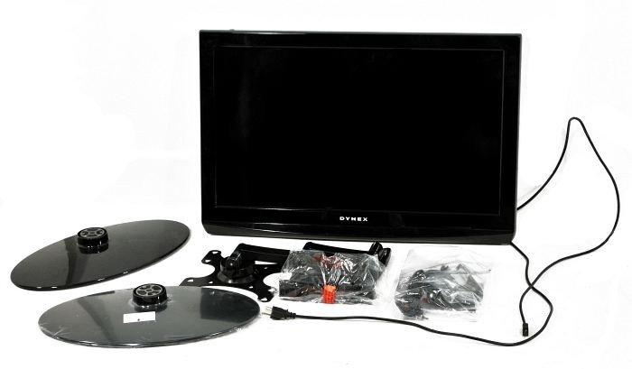 dynex 32 inch lcd tv manual good owner guide website u2022 rh hash ocean co DX L42 10A Dynex 42 Plasma TV
