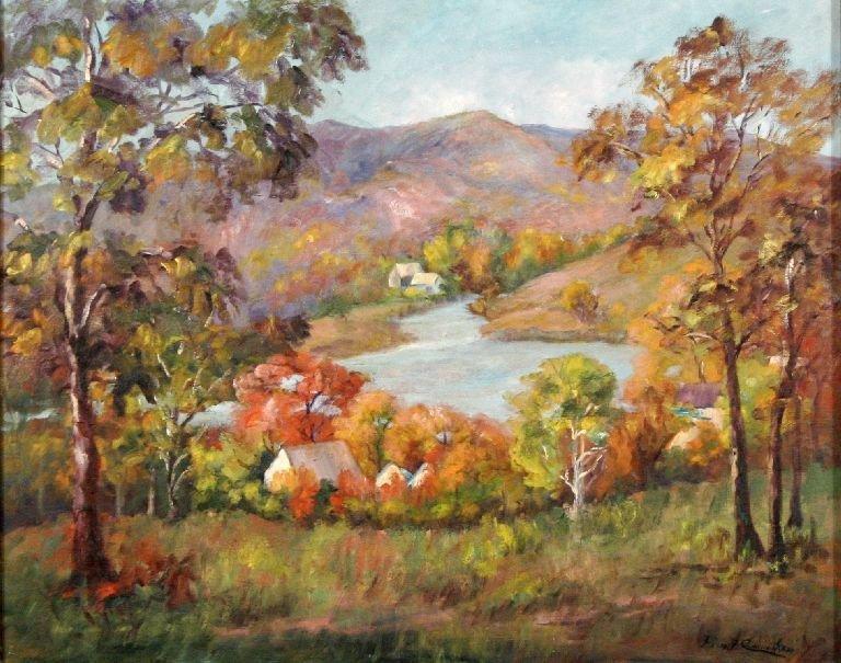 6: Fern Francis Cunningham (Fern Cunningham Stone) (188