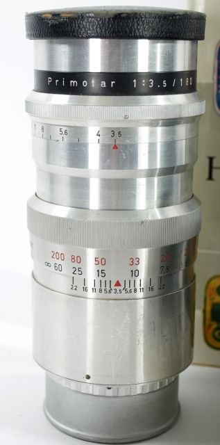 A Hasselblad V Series Camera, 20th Century, - 4