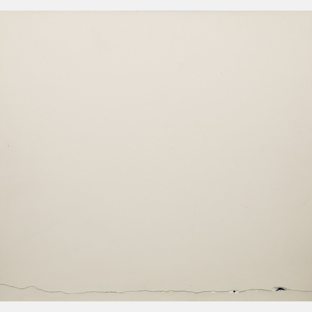 William Radawec (1952-2011) Six Artworks - 2