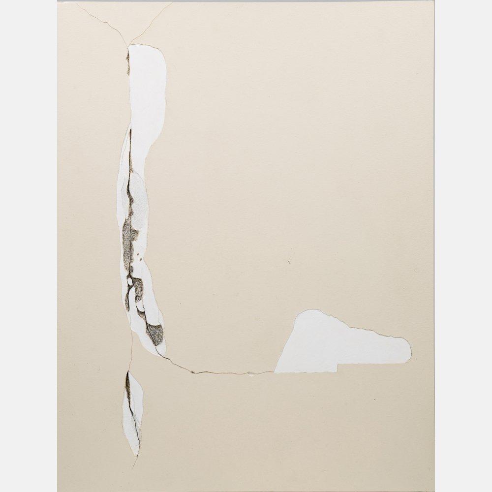 William Radawec (1952-2011) Six Artworks - 3