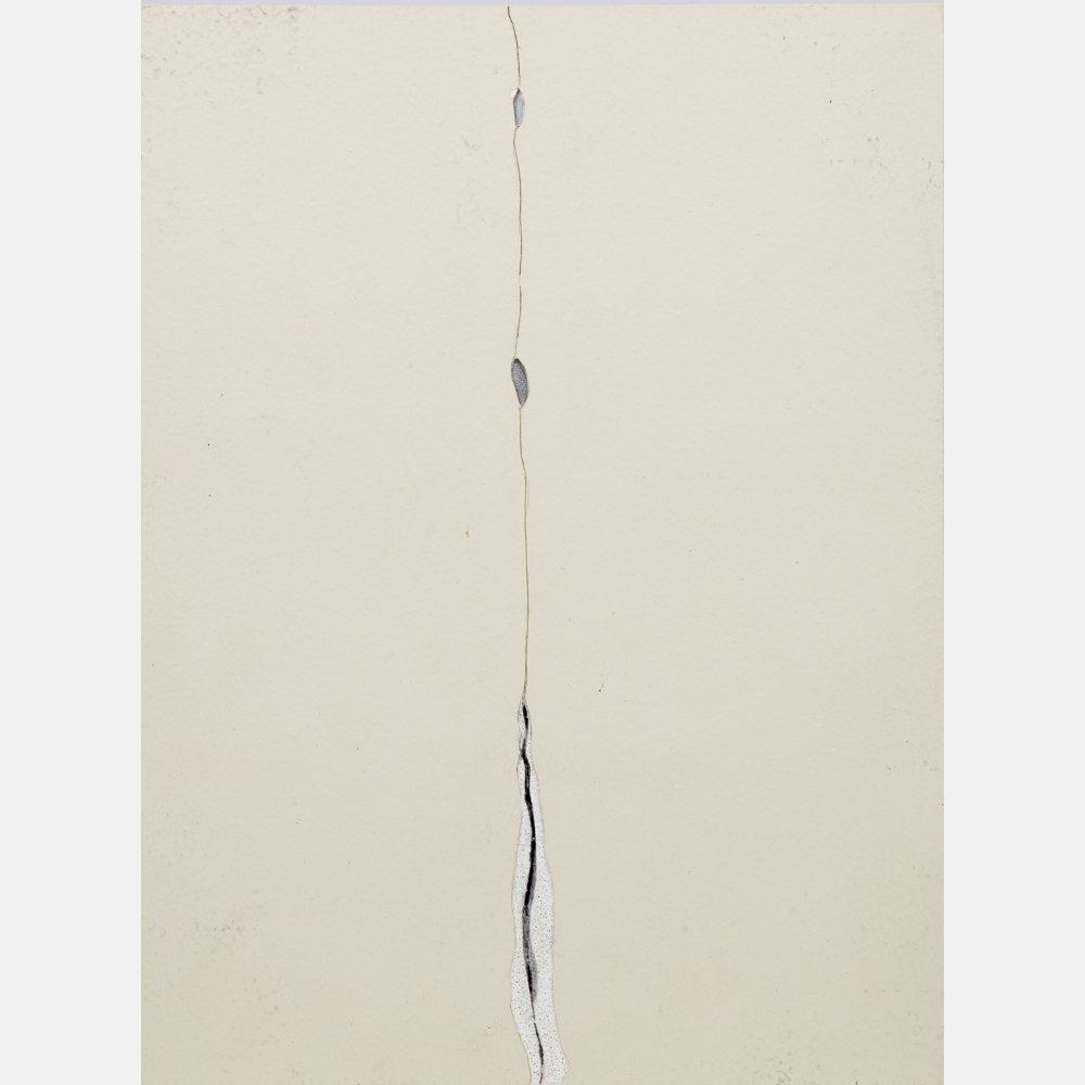 William Radawec (1952-2011) Six Artworks - 4