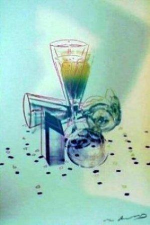 """""""Com 2000"""" Warhol"""