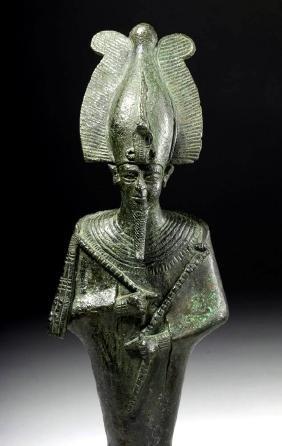 Lot Fine Antiquities | Asian | Ethnographic Art