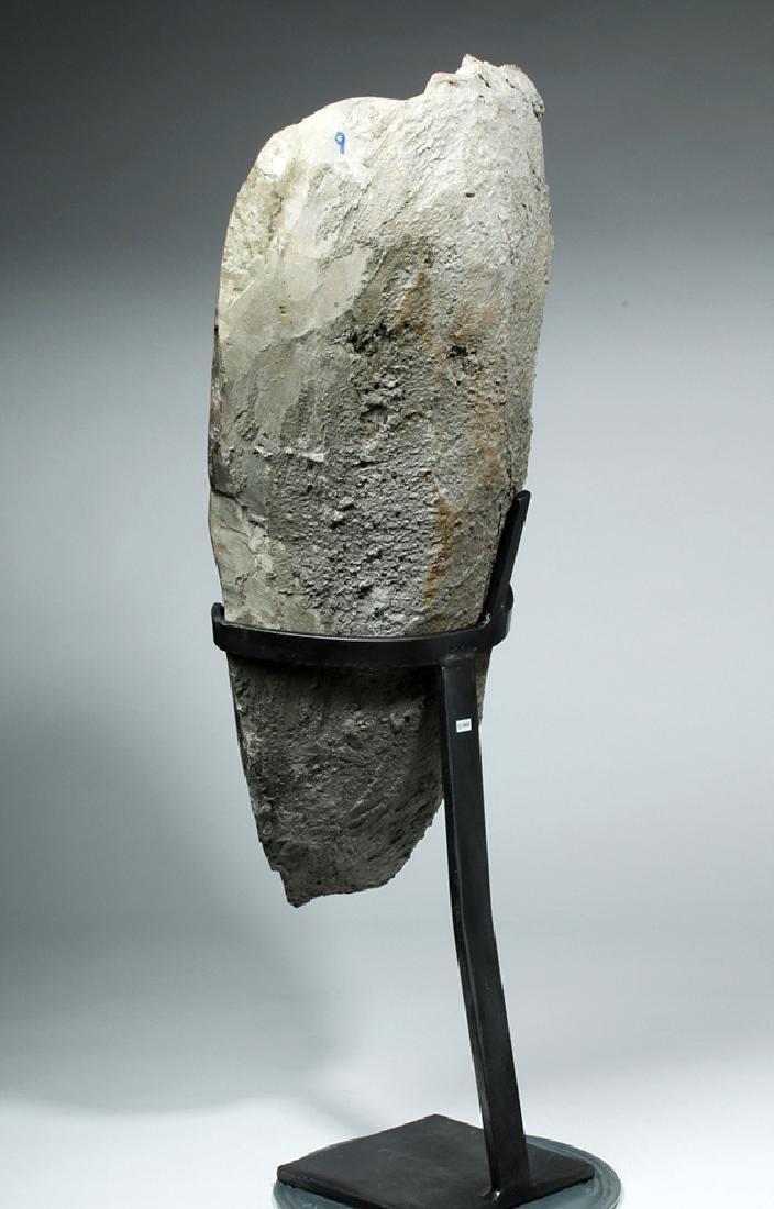 Huge Uruguay Gorgeous Amethyst Geode, 97.4 lbs - 4