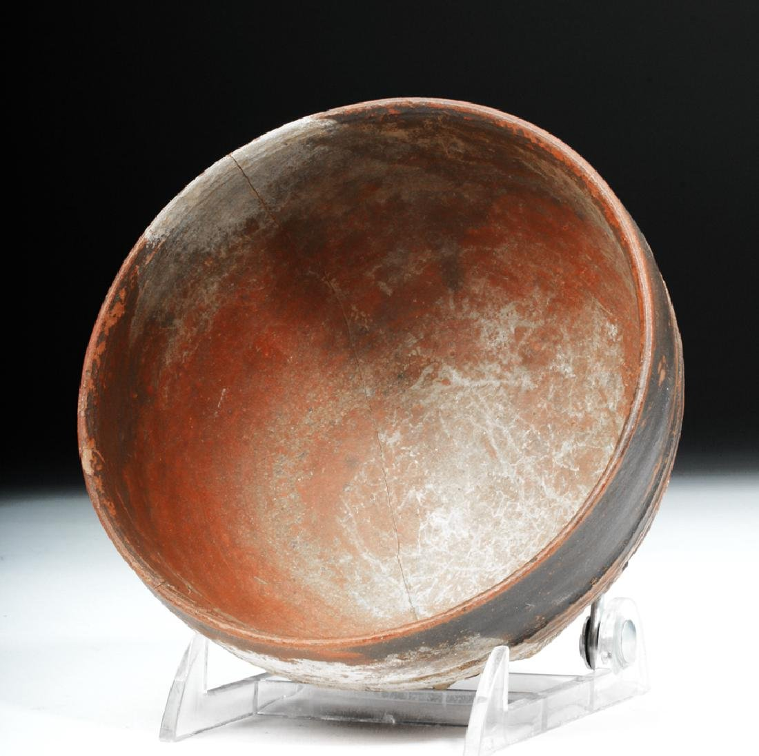 Hellenistic Greek Megarian Bowl - 2