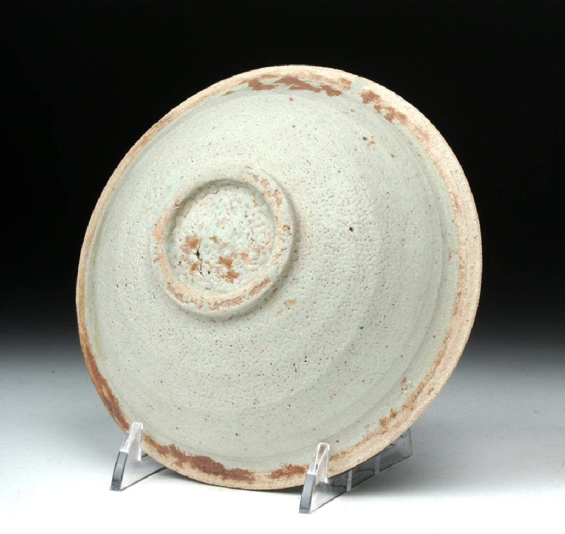 Chinese Song Dynasty Pottery Bowl - 2