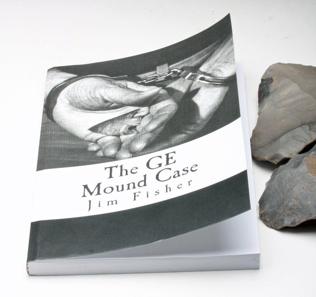 Art Gerber - Prehistoric Cache Blades + 2 Books - 3