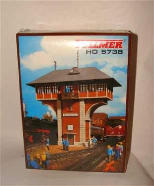 Vollmer Train Accessories 5738