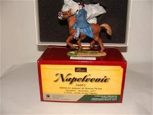 Britain Toy Soldier Napoleonic 36052