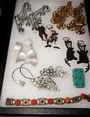 Vintage Jewelry Group