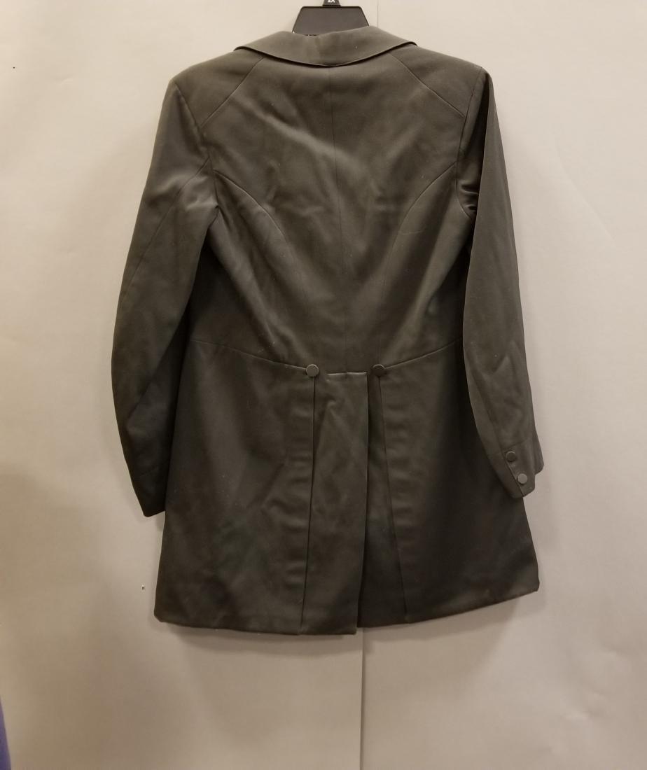 Men's  Tuxedo Jacket - 3