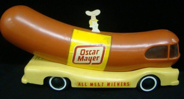 10849807 oscar Mayer Weiner Hot Dog Toy Truck as well Chicken Avocado Wraps further 15610918 furthermore Favorite 90s Foods Still Available Purchase T117084 moreover Deli Express. on oscar mayer wraps