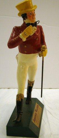 18: Johnnie Walker Advertising  Figure - 2