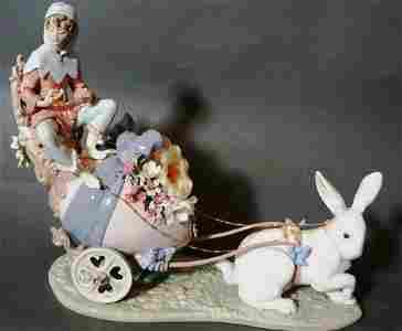Easter Fantasy