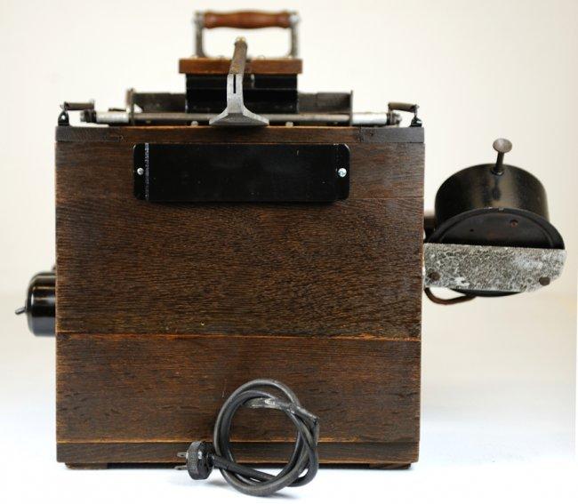 photolab machine