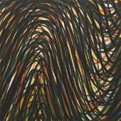 Sol LeWitt (American, 1928 – 2007)