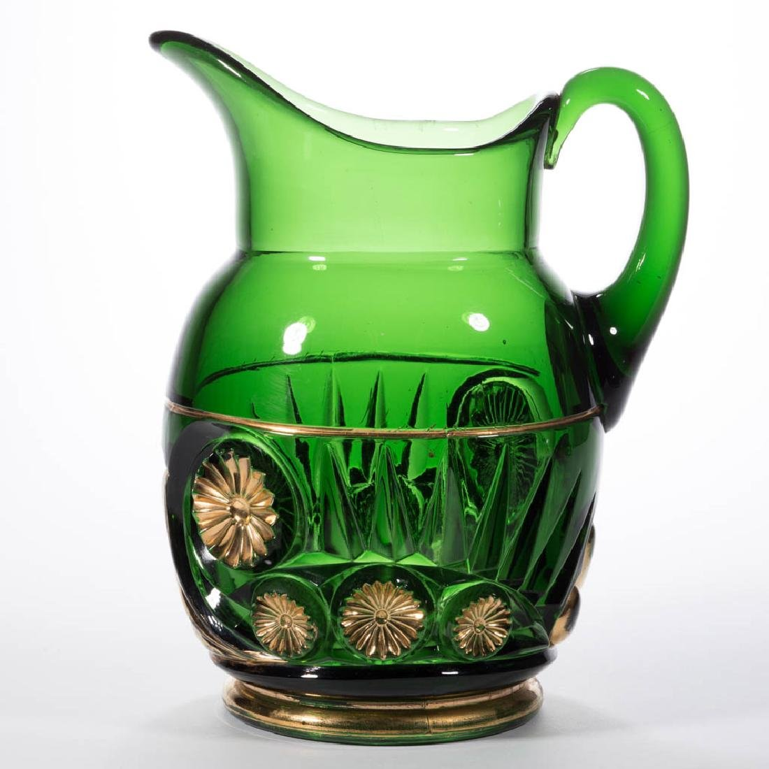 RIVERSIDE ESTHER WATER PITCHER