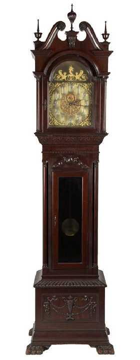 Vintage Clocks For Sale Amp Antique Clocks