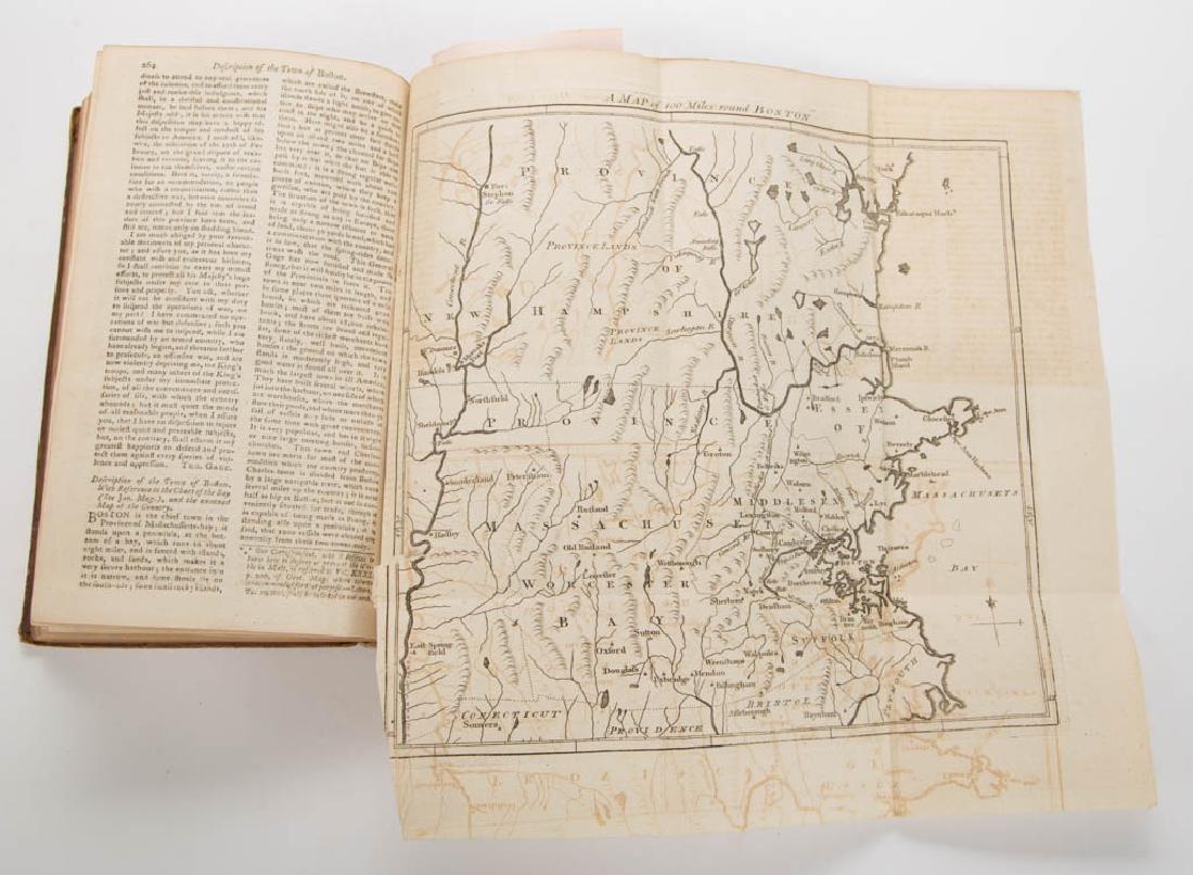 BRITISH HISTORICAL PERIODICAL VOLUME - 2