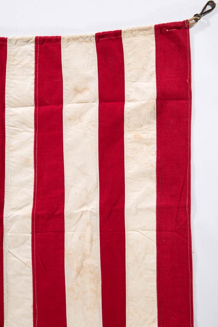 48-STAR AMERICAN NATIONAL FLAG - 3