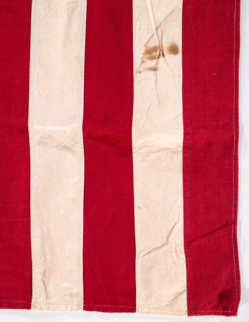 48-STAR AMERICAN NATIONAL FLAG - 4