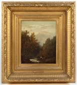 JOHN WILLIAM CASILEAR (AMERICAN, 1811-1893)