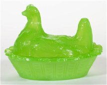 SANDWICH PRESSED HEN COVERED DISH