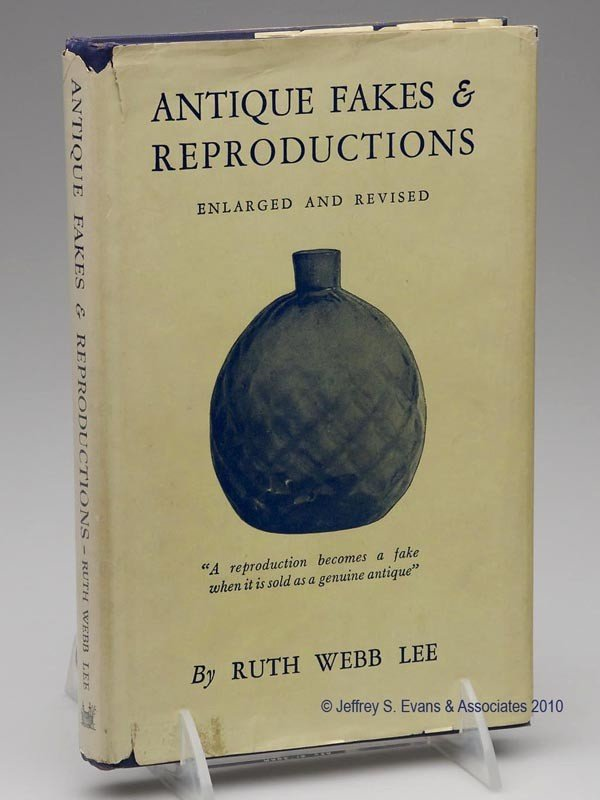 8: REPRODUCTIONS REFERENCE VOLUME