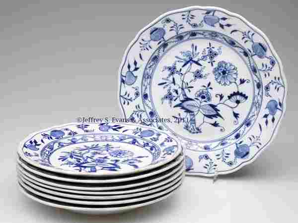 ENGLISH STAFFORDSHIRE AND OTHER TRANSFERWARE TABLE