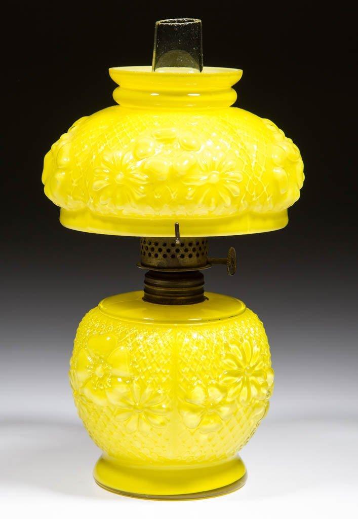 COSMOS MINIATURE LAMP