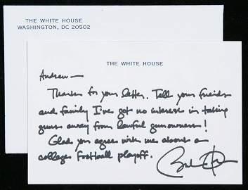 150: Obama, Barack