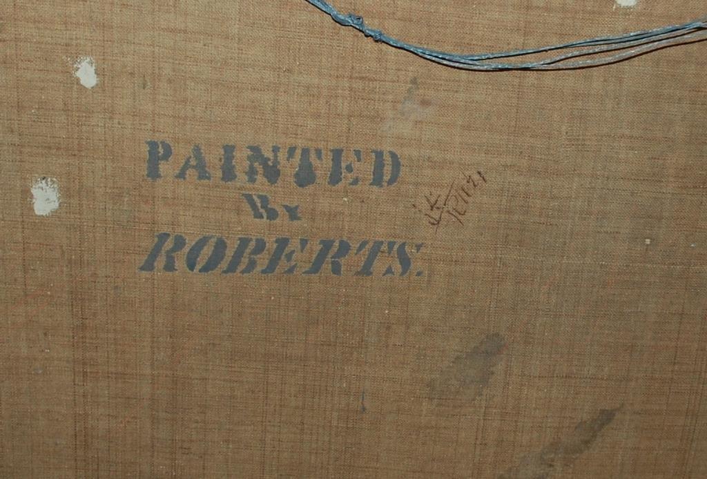 1860's N.C. Portrait Russell Girls w/ Cat--Roberts - 6