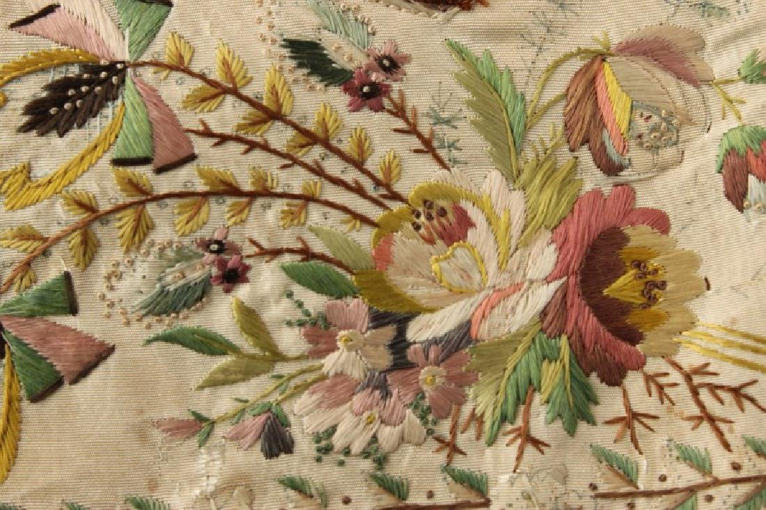 18th Century Waistcoat, by all accounts and - 5