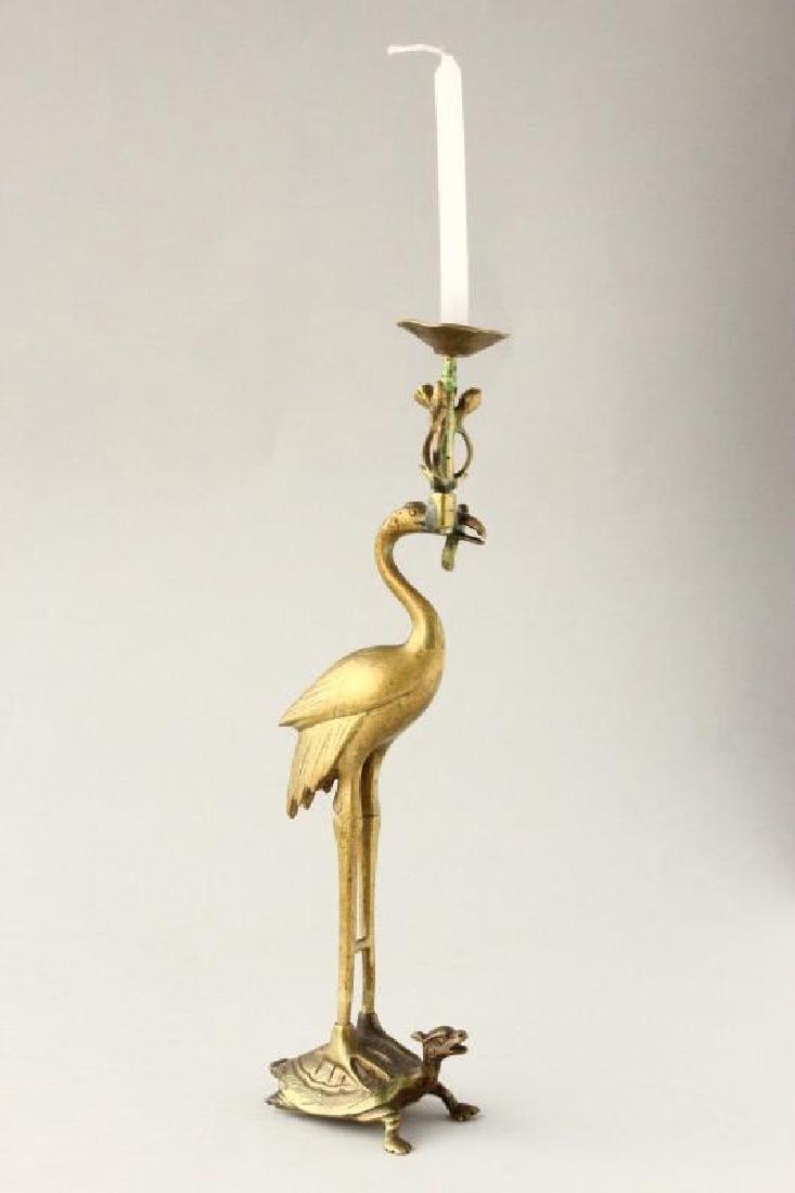 Japanese Candlestick,