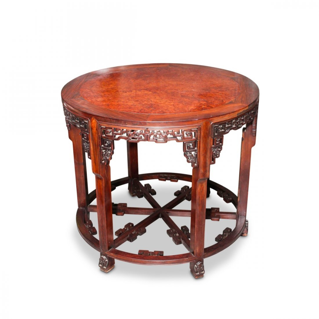 Wonderful Chinese Centre Table,