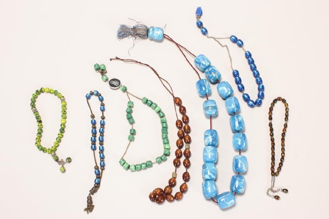 Quantity of Assorted Costume Jewellery,