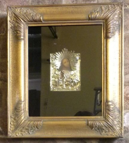 13: Good Russian 19th Century Russian Silver and