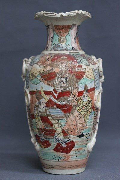Satsuma vase c1900 large satsuma vase c1900 reviewsmspy