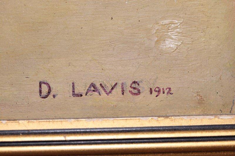 D.Lavis - 3