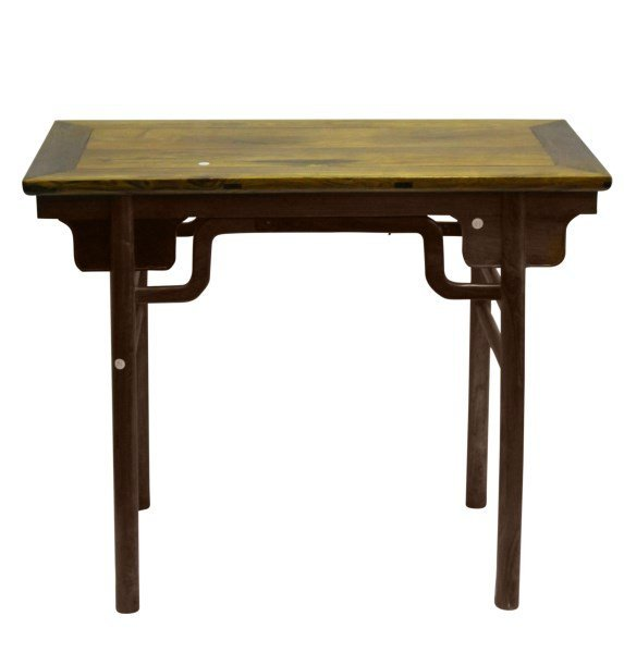 Wonderful Chinese Altar Table,
