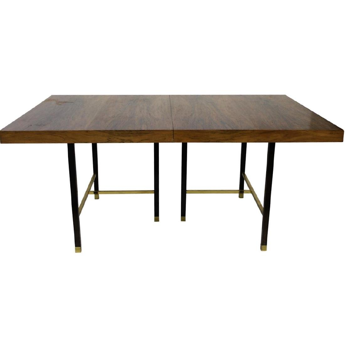 Harvey Probber Dining Room Table