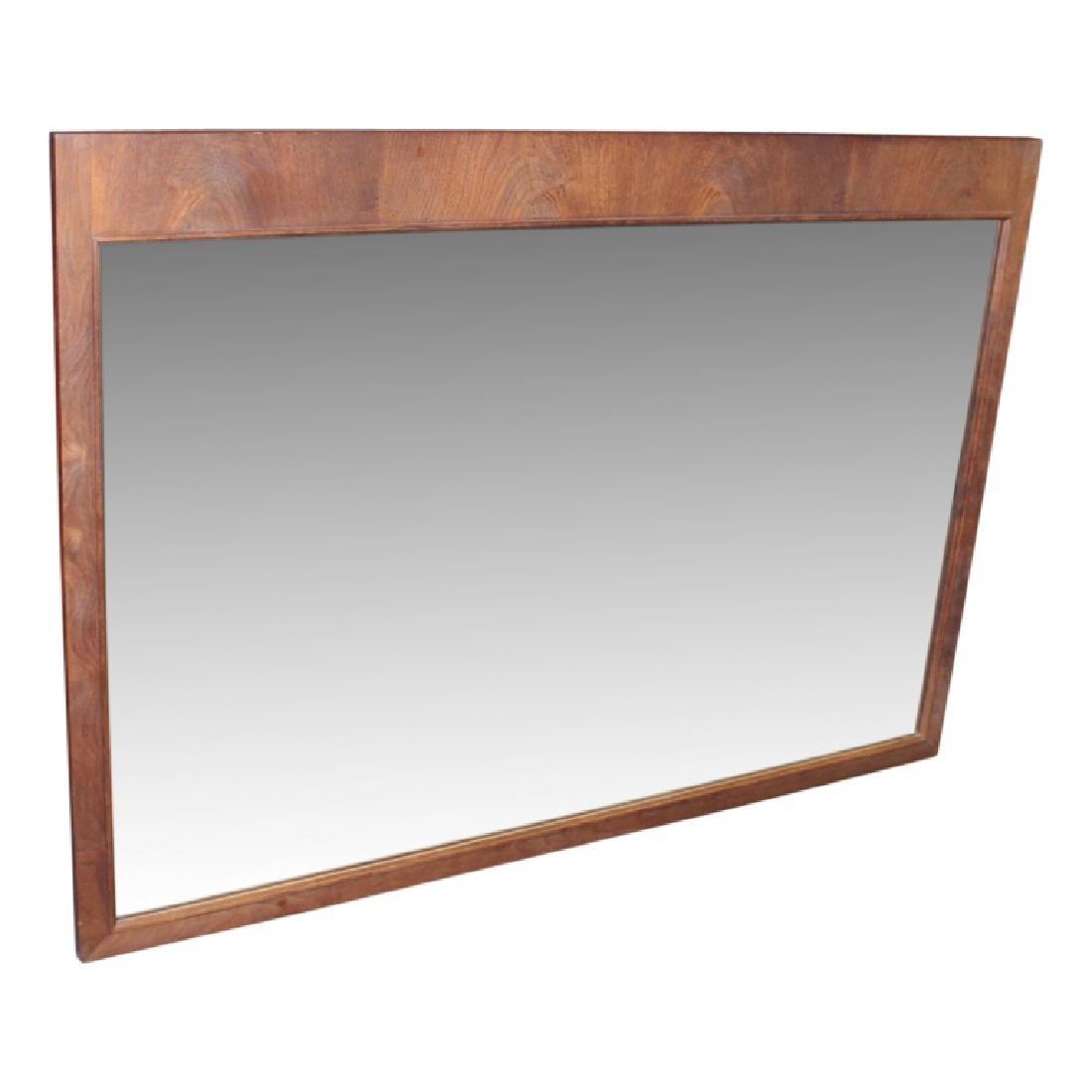 John Stuart Janus Collection  Mirror