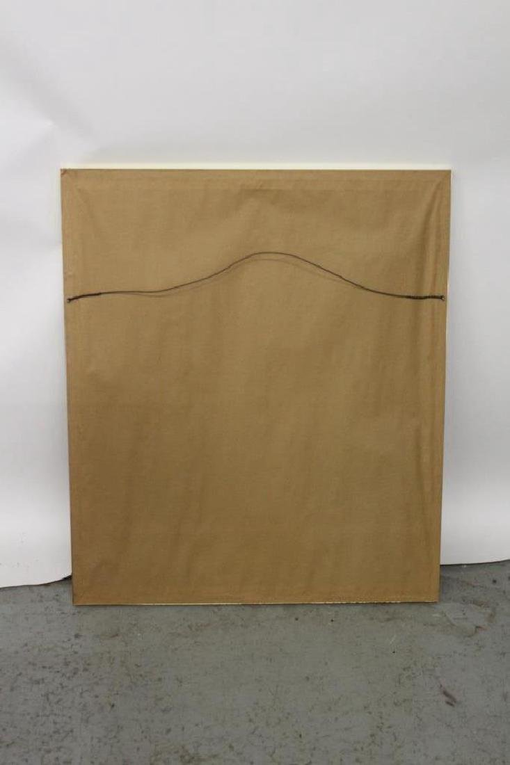 Espriu by Joan Miro Lithograph - 2