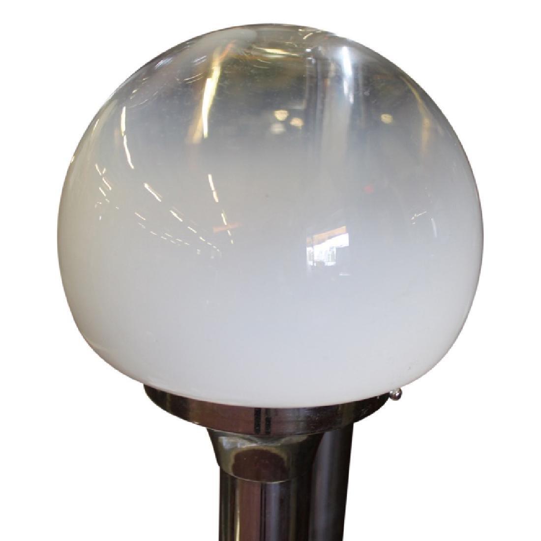 Toni Zuccheri Floor Lamp - 2