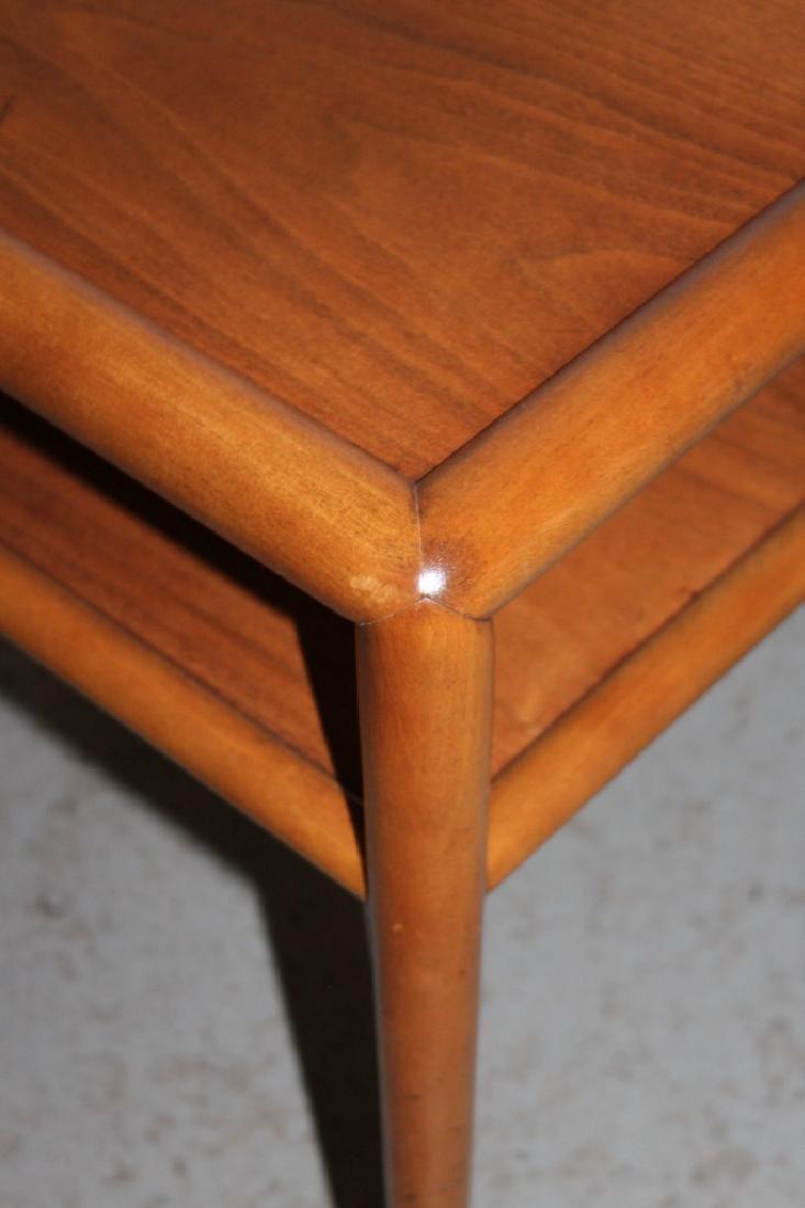 ROBSJOHN-GIBBINGS FOR WIDDICOMB SIDE TABLE - 2