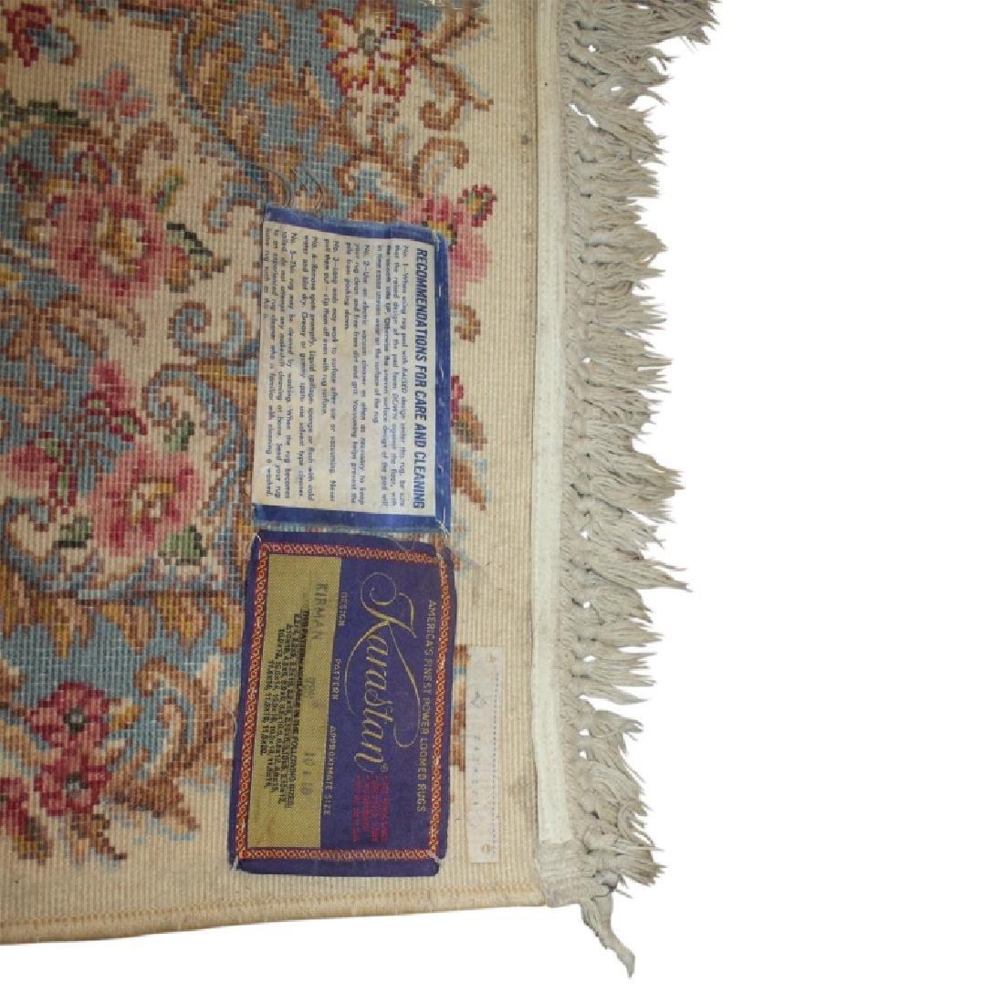 Karastan 10 x 13.5 Carpet - 2