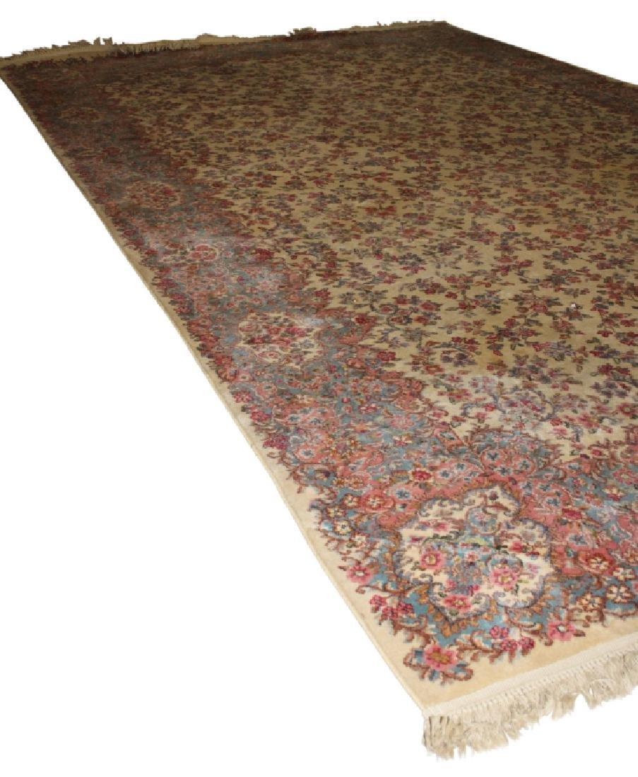 Karastan 10 x 13.5 Carpet - 3