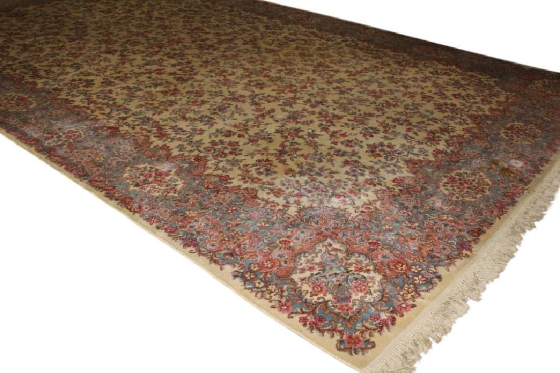 Karastan 10 x 13.5 Carpet - 4